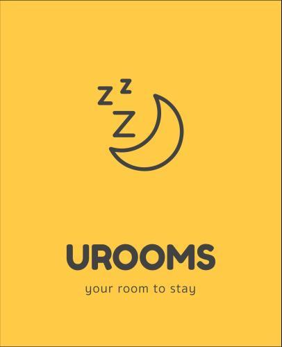 UROOMS