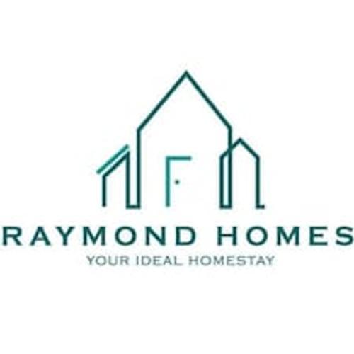Raymond Homes