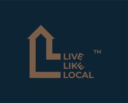 LIVE LIKE LOCAL luxurysuitesandapartmentsE.E