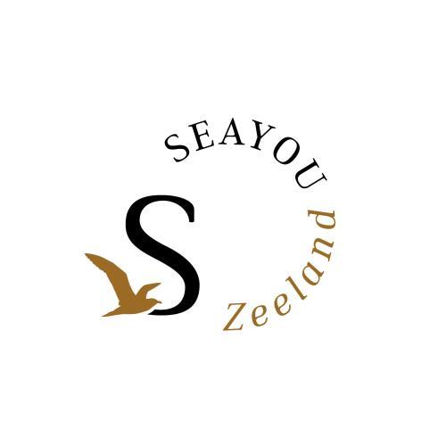 Seayou Zeeland