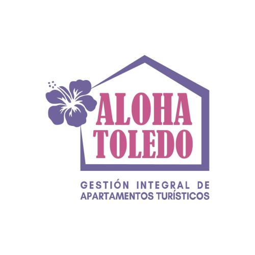 Aloha Toledo