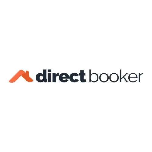 Direct Booker