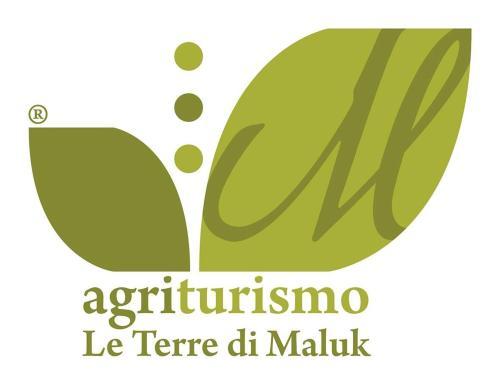Le Terre di Maluk
