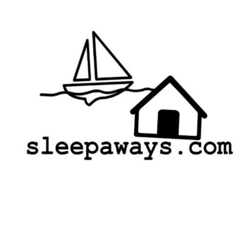 Sleepaways