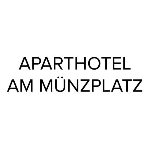 Aparthotel am Münzplatz
