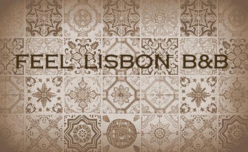 feel lisbon