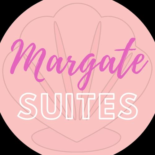 Margate Suites
