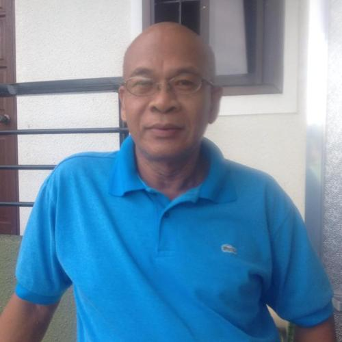 Rudy Cojotan Sapigao. RN,BSN