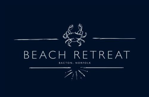 Norfolk Beach Retreat