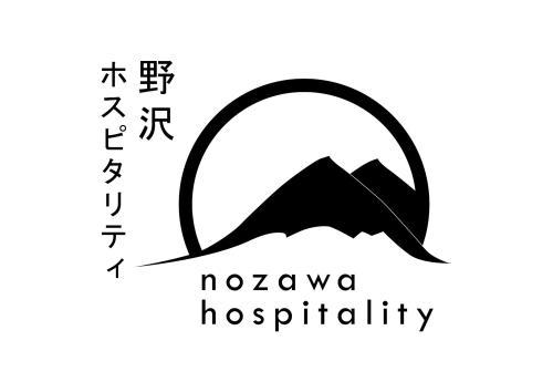 Nozawa Hospitality