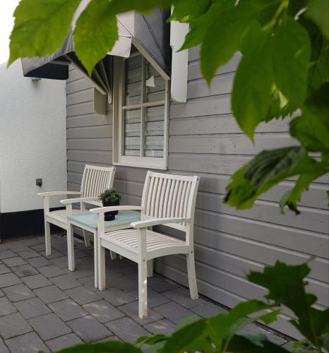 """LandLust Guesthouse★★★★Amsterdam Area Purmerend """"Stay In Style"""" Nico and Adriana"""