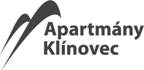 Apartmány Klínovec / Apartment Keilberg