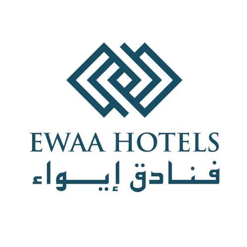 Ewaa Hotels