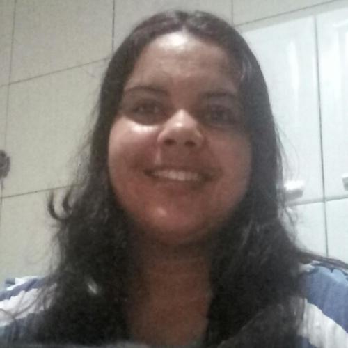 Carina Garcia