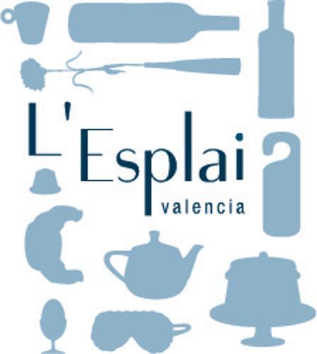 L'Esplai Valencia