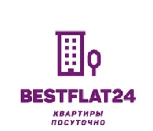 BestFlat24