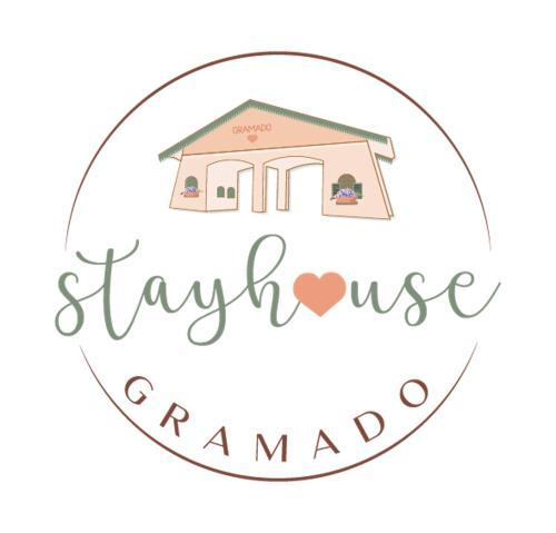 StayHouse Gramado