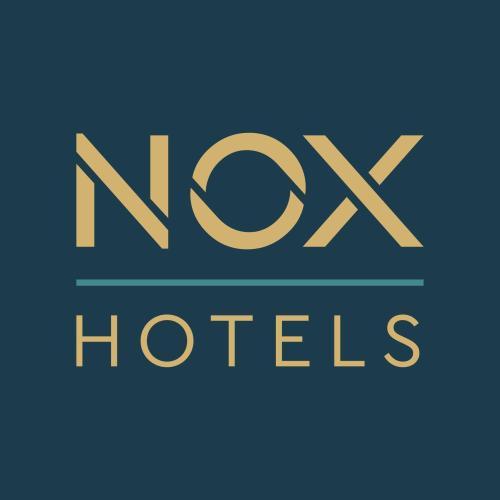 NOX HOTELS | Waterloo