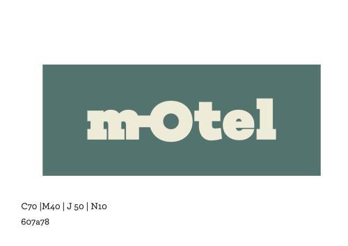 m-Otel