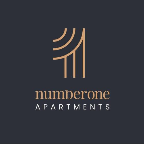 Number 1 Apartments
