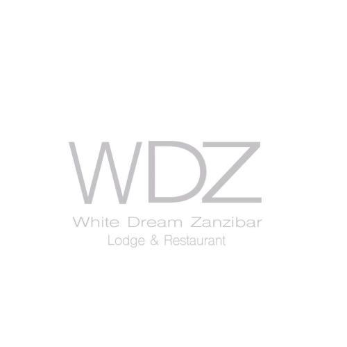 White Dream Lodge Zanzibar
