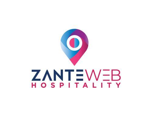 Zante Web Hospitality