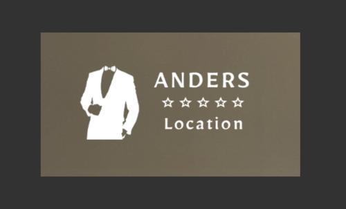 Anders Conciergerie