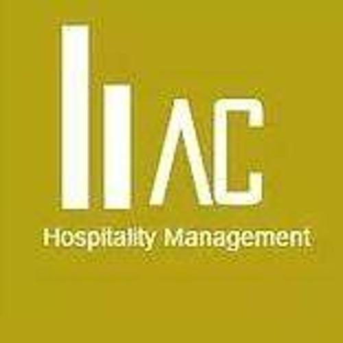 AC Hospitality Managment