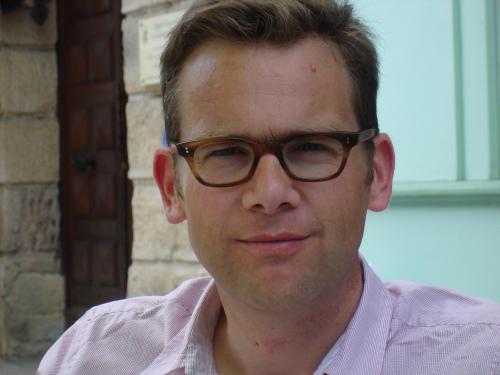 Antoine Achten