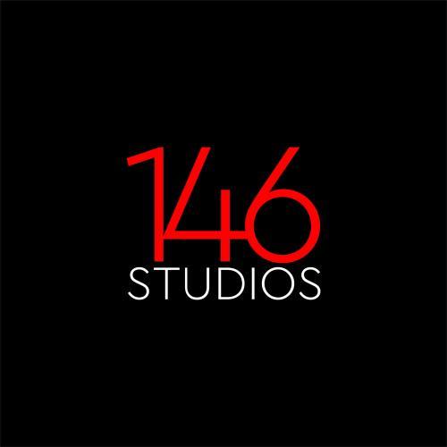 146 Studios