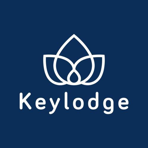 Keylodge - Location saisonnière