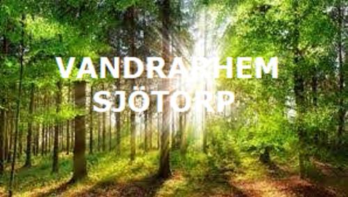 VANDRARHEM SJÖTORP