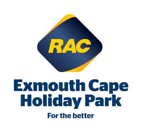 RAC Parks & Resorts