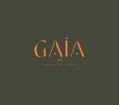 Villas de Gaia Hotel Boutique