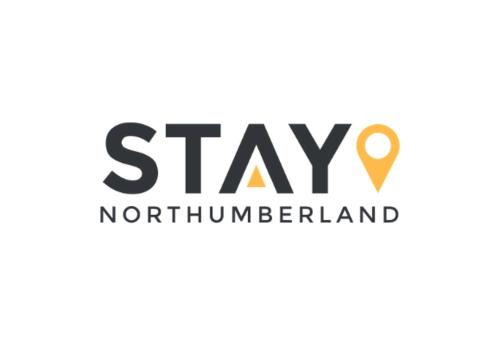 Stay Northumberland