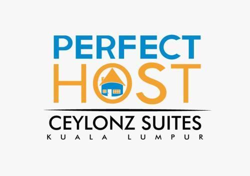 Perfect Host