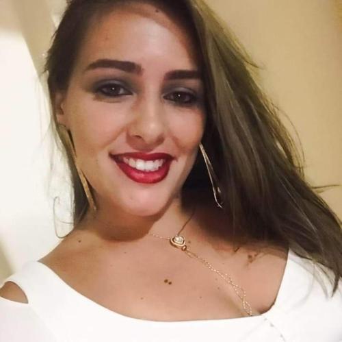 Maryana Canellas