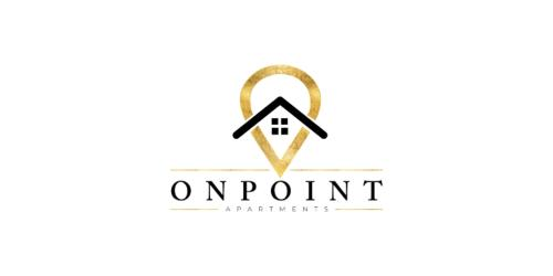 OnPoint Apartments