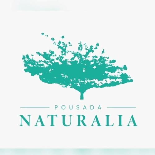 Pousada Naturalia