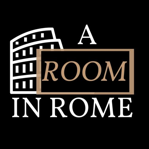 A Room in Rome - Rooms and Apartments in Rome