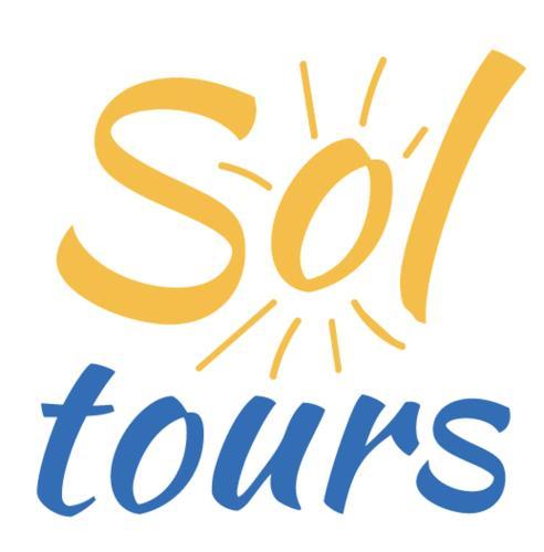 Sol tours