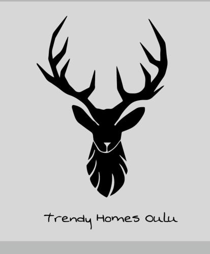 Trendy Homes Oulu