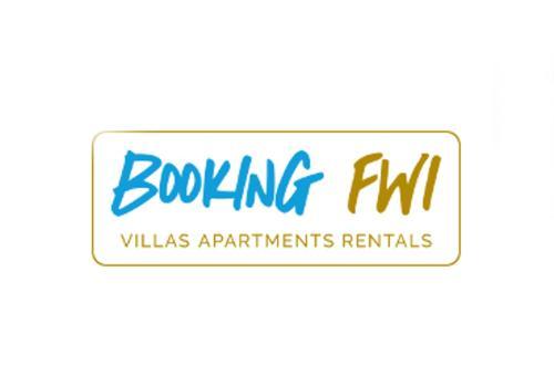 BookingFWI