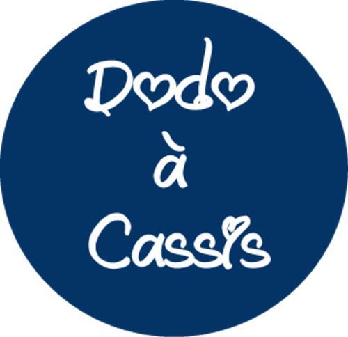 Dodo-a-Cassis