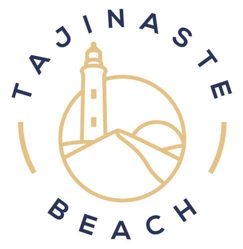 Tajinaste Beach S.L.