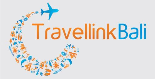 Travellink Bali