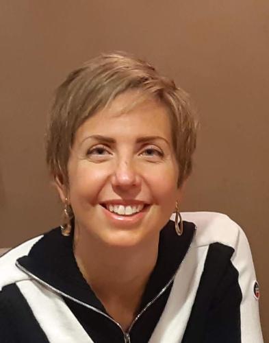 Emilie ROUGEMONT