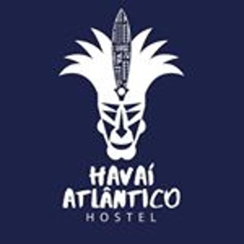 HAVAÍ ATLÂNTICO POUSADA E HOSTEL