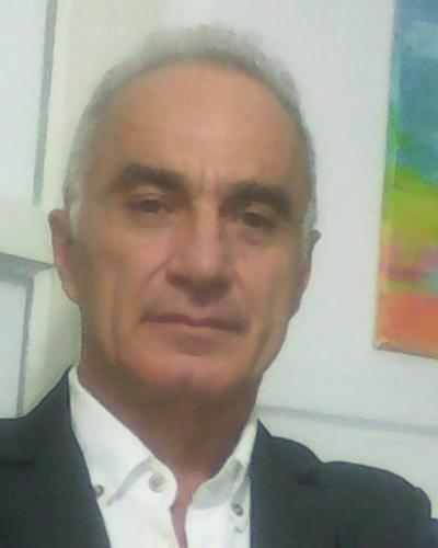 Mauro Decarli