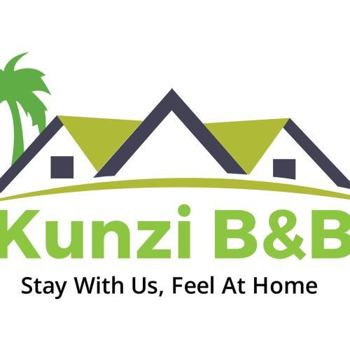 Kunzi Bed & Breakfast